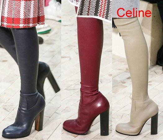 c6e76214e20e резиновые фирма карра обувь цвета чёрно-светлосеро-серый D93